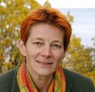 Abelone Glahn, Fotograf Ingrid Riis Hovgaard