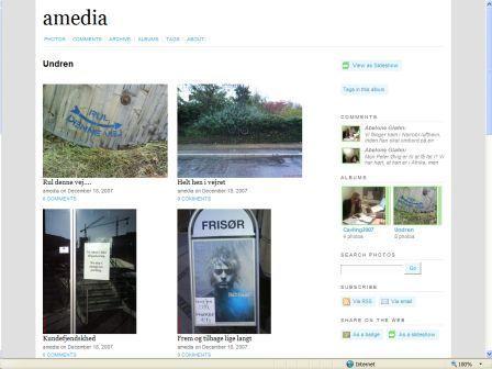 fotoblog.jpg