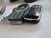 to-mobilos-web.JPG