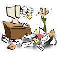 druknerikuverter.jpg