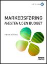 Markedsføring næsten uden budget