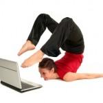 yoga-arbejdsstillign.jpg