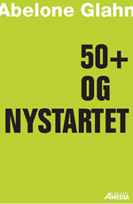 50+ og nystartet