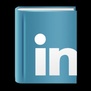 LinkedIn for fagbogsforfattere