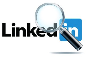 LinkedIn-for-viderekommende