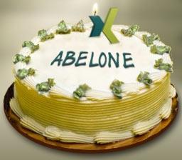 abelonesfodselsdag